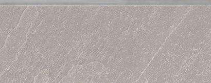 skirting_SLATE_GREY