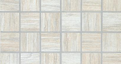 mosaico_moodwood_silk_teak