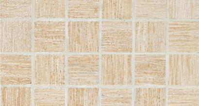 mosaico_moodwood_gold_teak