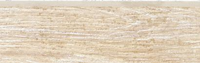 skirting_moodwood_gold_teak