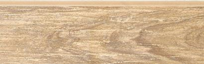 skirting_moodwood_velvet_teak