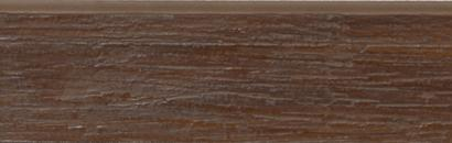 skirting_moodwood_wenge_teak