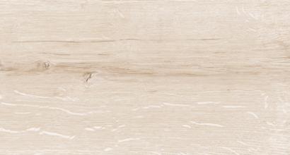 briccole-wood-white-zzxbl1r
