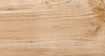 briccole-wood-beige-zzxbl3r
