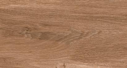 briccole-wood-brown-zzxbl6r