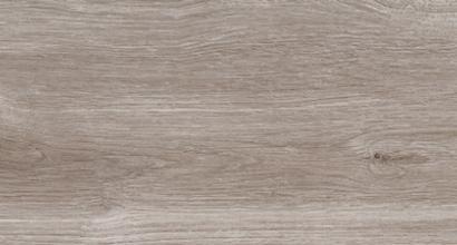 briccole-wood-grey-zzxbl8r