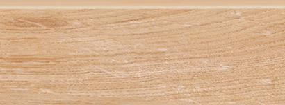 plintus-briccole-wood-beige-skirting