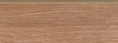 plintus-briccole-wood-brown-skirting