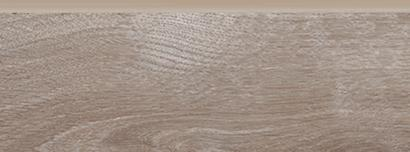 plintus-briccole-wood-grey-skirting