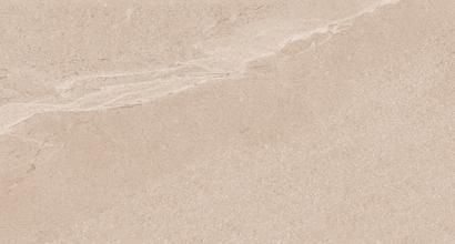 calcare-beige-30x60