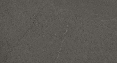 calcare-black-30x60