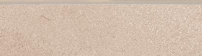 plintus-calcare-beige-skirting