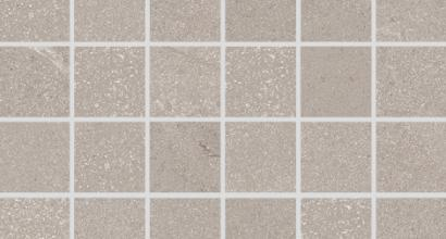 mosaic-calcare-grey