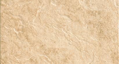 geo-beige-cp8112121p