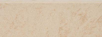 skirting_geo_beige