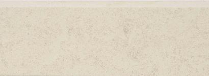 skirting_geo_beige_ZLX81318