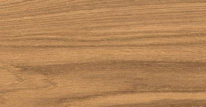 ravello-walnut-150x900