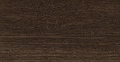 ravello-brown-150x900